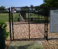 barkley park