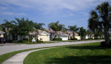 real estate cape coral fl