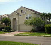 cape coral investments