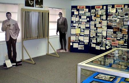 florida historical museum