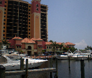 cape coral florida real estate