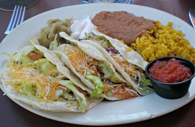 mexican food cape coral
