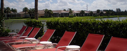cape coral fl vacations