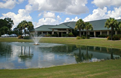 palmetto pines country club
