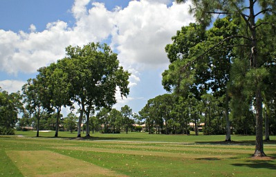 cape coral country club