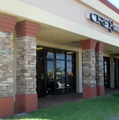 cape coral salons