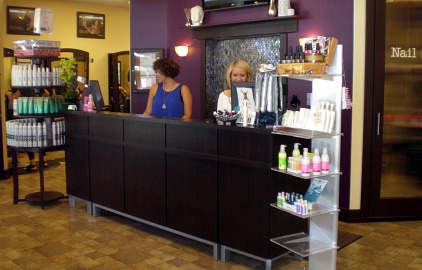 cre8 salon cape coral