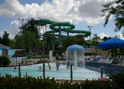 things to do in cape coral