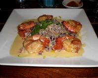 best cape coral restaurants