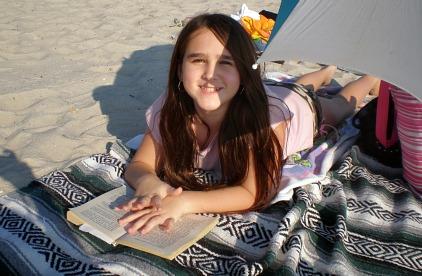 homeschooling in florida