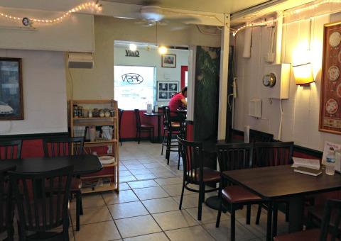 matlacha restaurants