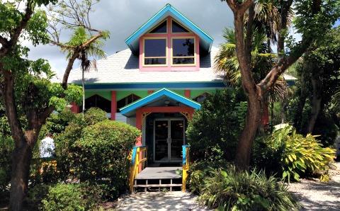 sanibel island chamber of commerce