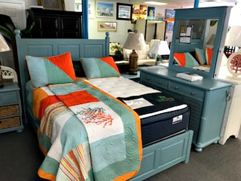 cape coral furniture stores