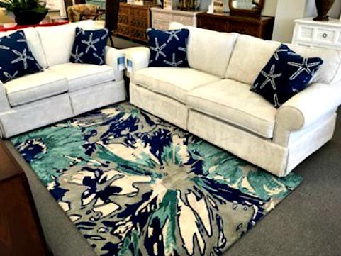 cape coral furniture
