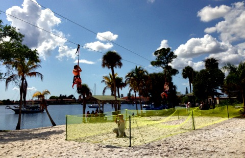 things to do cape coral