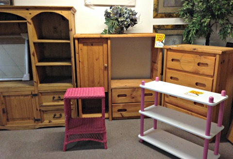 used furniture cape coral
