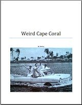 weird-cape-coral