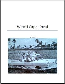cape coral florida news