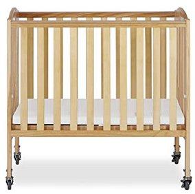 rent crib