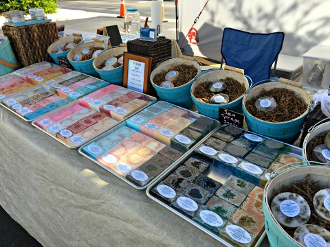 cape coral farmers market