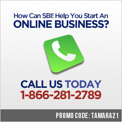 sbi business