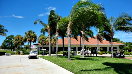 what to do in cape coral