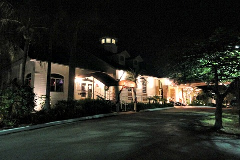 the edison fort myers