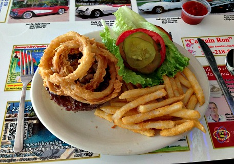 jimbo's burgers