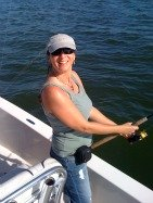 cape coral florida fishing