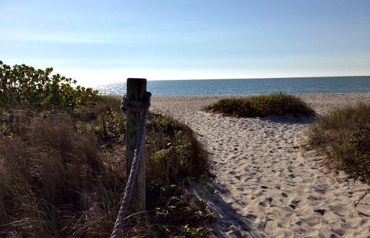 captiva beach florida
