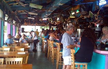 cape coral bar
