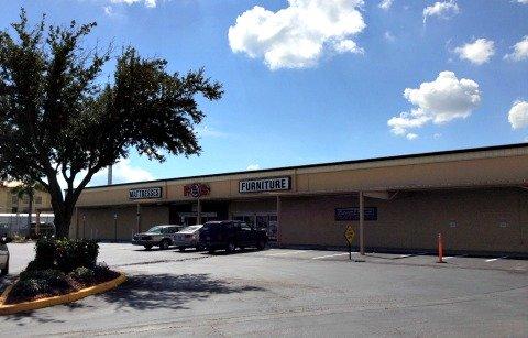 Superior Furniture Stores In Cape Coral