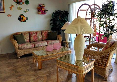 used furniture port charlotte fl