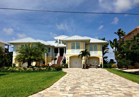matlacha fl real estate