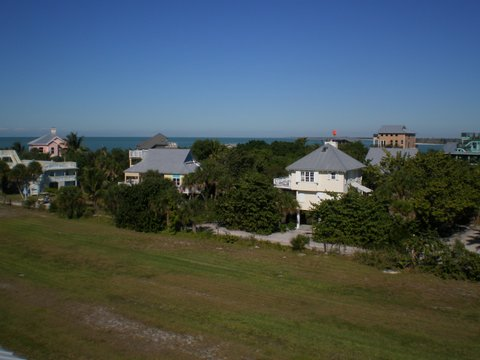 north captiva island real estate