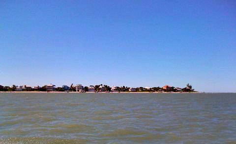 north captiva island florida
