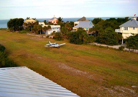 north captiva island rentals