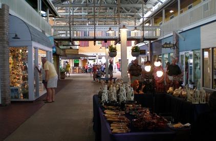 cape coral mall