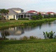 sandoval houses for sale