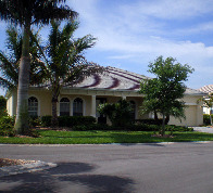 cape coral fl home