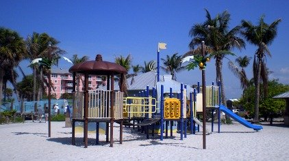 things to do in ft myers beach