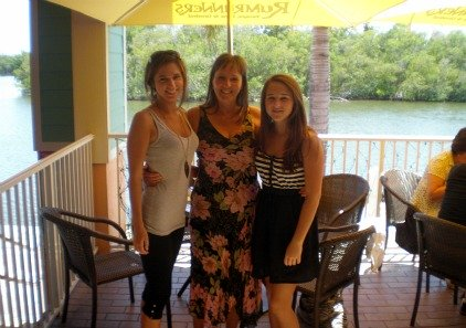 cape coral waterfront restaurants