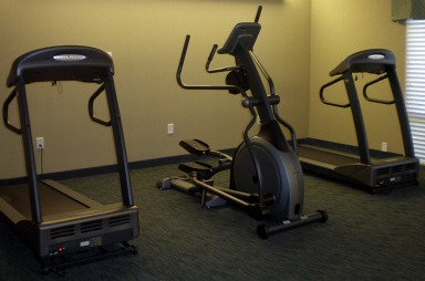 cape coral holiday inn express