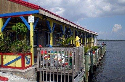 cape coral motel