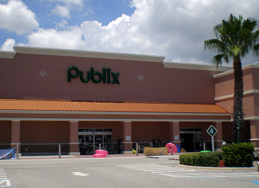 cape coral grocery stores
