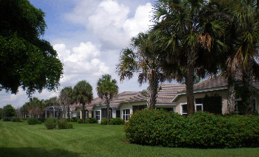 house in cape coral