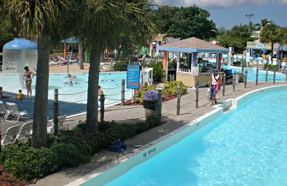 sunsplash family waterpark