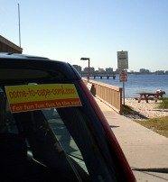 cape coral car dealers