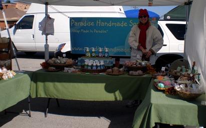 farmers market cape coral fl