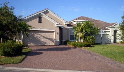 sandoval cape coral homes for sale
